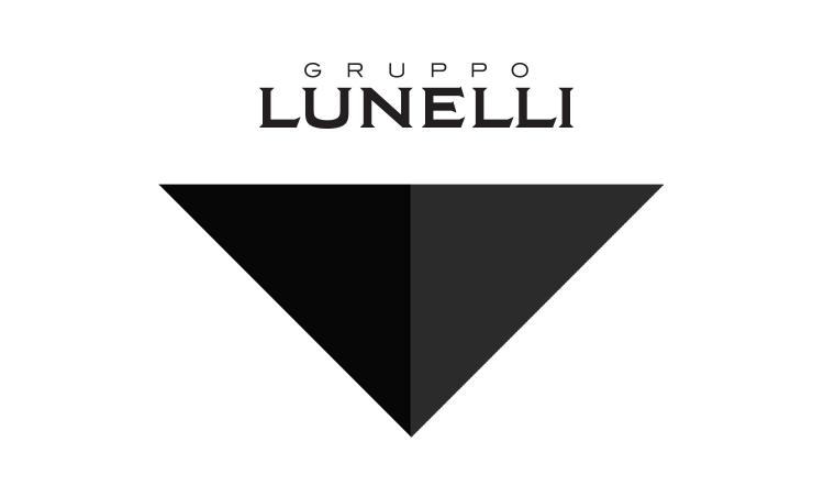 Il Gruppo Lunelli acquisisce Cedral Tassoni