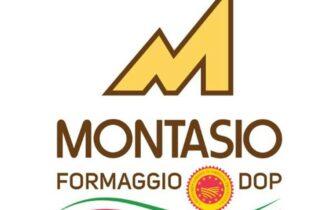 Montasio Dop, retyling logo