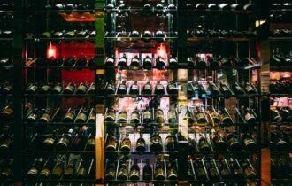 Da oggi il vino all'Iper te lo consiglia la Guida Digitale