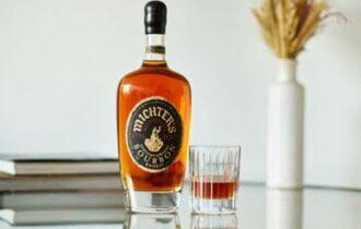 Dopo aver stabilito il record d'asta per un barile di bourbon, Michter's è in procinto di distribuire il suo 10 Year Bourbon