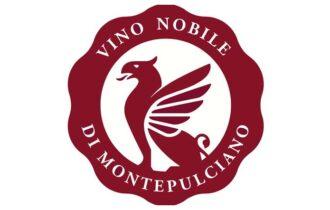Vino Nobile di Montepulciano, il Covid non frena il mercato