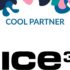 Sicilia in musica: alle isole Eolie sbarca Ice Cube con l'Eolie Music Fest