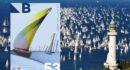 BARCOLANA 2021: RON ARAD E ILLY FIRMANO IL MANIFESTO —-  Mega-evento da 100.000.000 di euro!