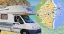 Area Camper Ogliastra a prezzi economici anche per piazzole e bungalow – Camping a pochi passi dal mare e dai monti