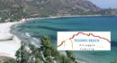 Camping Tesonis, Marina di Tertenia Ogliastra: pace, relax, natura… lontano dalla pazza folla