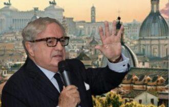 Blocco dei licenziamenti e blocco degli sfratti in Italia… e all'estero?