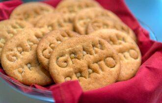 Nasce il Granocchio di Prato, una nuova specialità da forno presentata in anteprima a eatPRATO