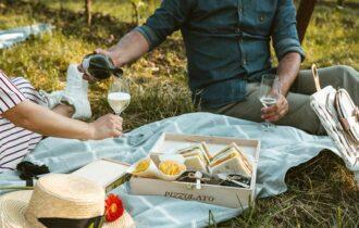 """Estate 2021: in Cantina Pizzolato si vive la vera """"Organic Wine Experience"""""""