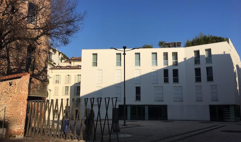 RE ITALY Convention Day 2021 sull'investimento immobiliare post-Covid di Monitorimmobiliare