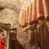 APERITIVO CON VISTA NELLE TERRE DI SARIZZOLA…  alla scoperta di salumi e vini di qualità dei colli tortonesi