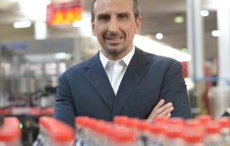 Sugar Tax, Busi (Sibeg Coca-Cola): adesso confidiamo nell'azione legale portata avanti dalla Regione Siciliana