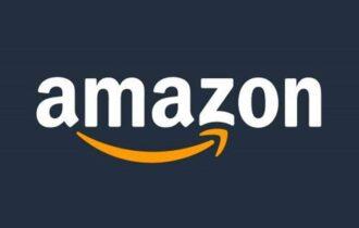 Prodotti alimentari, cosa cercano gli italiani su Amazon? Lo studio con dati