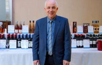 Invecchiamento distillati: la grappa del Trentino fa scuola in Europa
