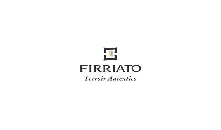 Firriato Cantine Aperte 2021