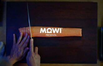 """Al via la campagna di comunicazione MOWI che promuove un nuovo """"MOWImento"""""""