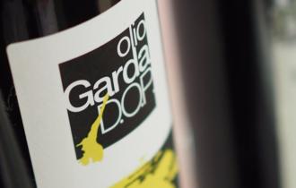 Consorzio di Tutela olio Garda DOP: scade il 30 giugno il termine per l'iscrizione degli oliveti nella filiera DOP Garda