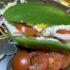 Il #pepesandwich di Carmagnola si fa conoscere nel mondo attraverso i Social