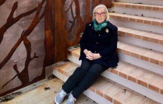 Cenerentola trova casa in Toscana alla Fattoria del Colle