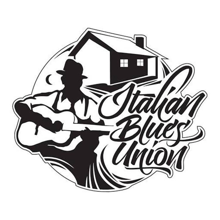"""Festa della Musica in """"BLUES"""" alla Cantina Fasol Menin"""