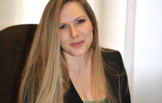 Rosanna Carpenè eletta presidente dell'Istituto Musicale Michelangeli