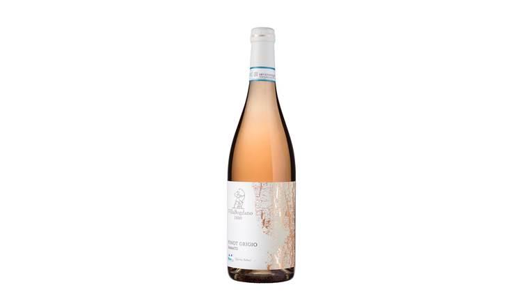 I vini di Villa Bogdano 1880 per l'estate 2021