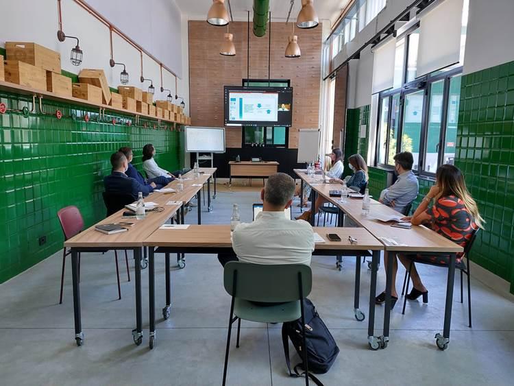 Quali prospettive per il Food&Beverage in Italia? Rispondono Università della Birra e LIUC Business School