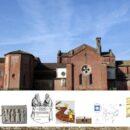 Comitato Tratta Piacenza Via Francigena Italia pro Unesco – anticipazione e programma evento 14 agosto