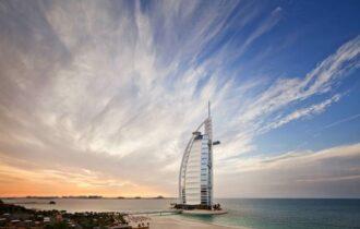 Expo 2020 Dubai: le esperienze di viaggio da non perdere con Gattinoni Travel