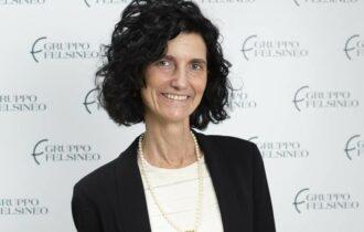Gruppo Felsineo presenta il Bilancio di Sostenibilità 2020. Obiettivo: diventare un'azienda a impatto positivo