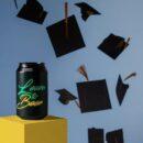 Birrificio della Granda presenta Learn to Beer