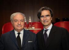 Premio Attrattività Finanziaria 2021 IV Edizione – L'ITALIA PRIMEGGIA NON SOLO NEL CALCIO MA ANCHE NELL'EXPORT