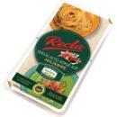 RECLA Speck Alto Adige IGP – Julienne, un prezioso amico in cucina