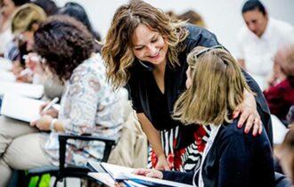Donne e Soldi, evento online con Luana Svaizer di Business your Life. 10-12 settembre 2021