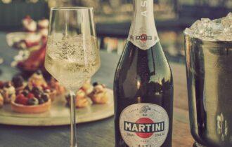 150 anni di Martini Asti, un compleanno che ha il sapore della sostenibilità
