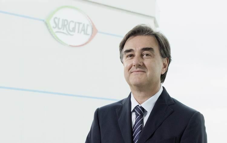 Bilancio 2020 positivo per Surgital nonostante la forte crisi del comparto