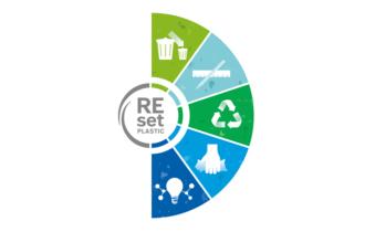 Lidl amplia la propria strategia REset Plastic per imballaggi sempre più sostenibili