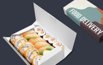 Packaging eco-friendly: la rivoluzione targata Graficart