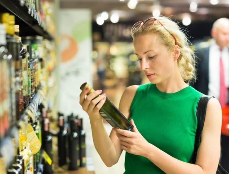 Cresce l'interesse online degli italiani nei confronti dell'olio extra vergine di oliva (+56%)