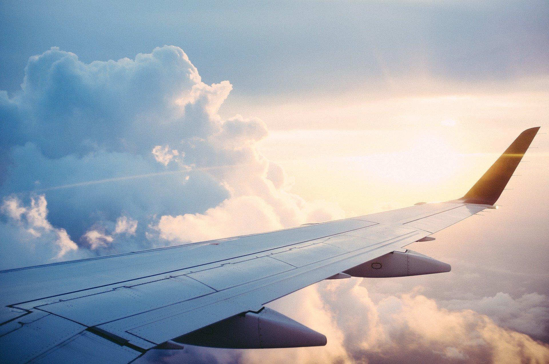 Fly Free Airways acquista il 100% di Romavia, la compagnia romana di private Jet Charter