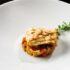 Dinner in The Sky a Castello Malvezzi: Art Gourmet ad alta quota