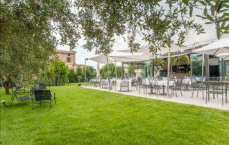 Nativo Champagne, Food & Drink, nuovo progetto a Fiumicino