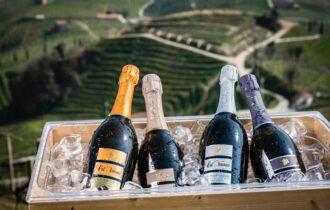 L'estate vincente dei vini di Col Vetoraz