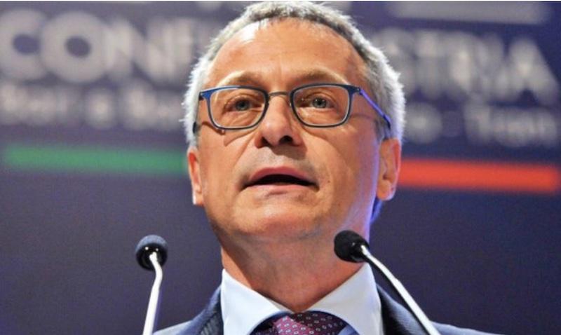 Federalimentare a Cibus 2021 – Made in Italy alimentare: la ripartenza comincia da qui