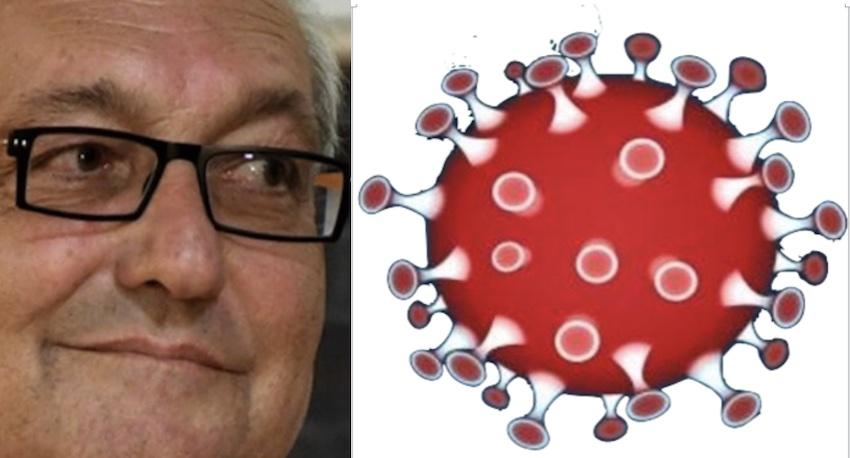 Italy Paradox: ricerche scientifiche fra covid, spike, polifenoli naturali, enzimi trasportatori – non una alternativa ma un coadiuvante