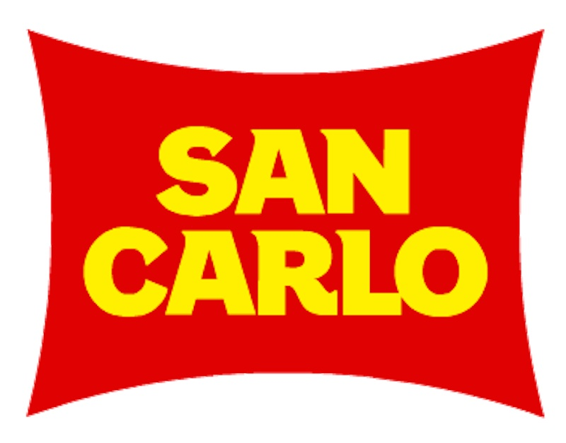 CIBUS 2021 – SAN CARLO PRESENTA LE NOVITA' DELLA GAMMA INTERNAZIONALE