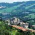 Gastrotrekking Oratori, cascate e polenta: alla scoperta delle tradizioni del mais Ottofile in alta Val Tidone, Romagnese (PV) 5 settembre 2021 partenza ore 10:30
