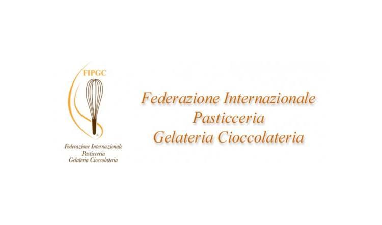 Corso Panificazione FIPGC 18/19 settembre