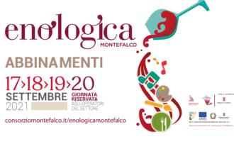Enologica Montefalco – Abbinamenti: successo per la 41esima edizione