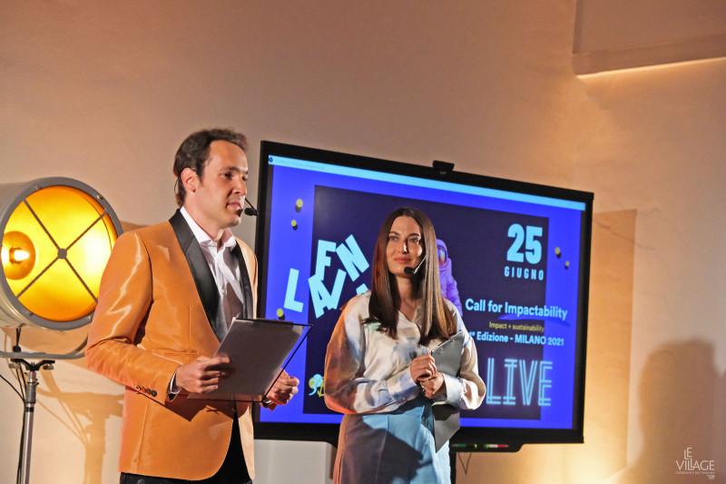3BEE, startup milanese che sviluppa sistemi per la salvaguardia e la protezione delle api, lancia la seconda edizione di Call for Impactability