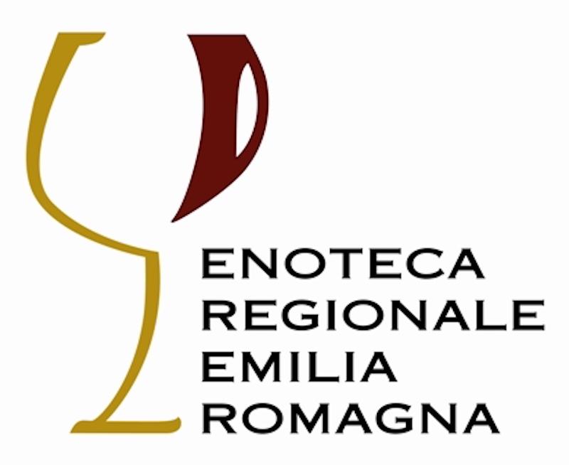 Espositori Cibus 2021: Enoteca Regionale Emilia Romagna… i vini emiliano-romagnoli